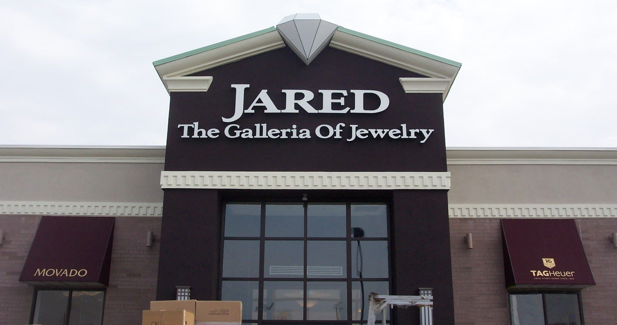 Image of Jared