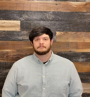Photo of jay williams